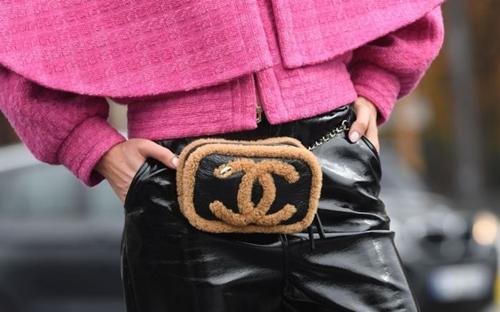 5 item thời trang nên sắm nhân ngày gió về - 10