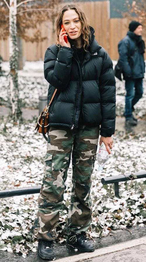 5 item thời trang nên sắm nhân ngày gió về - 7