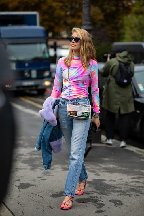 5 item thời trang nên sắm nhân ngày gió về - 6