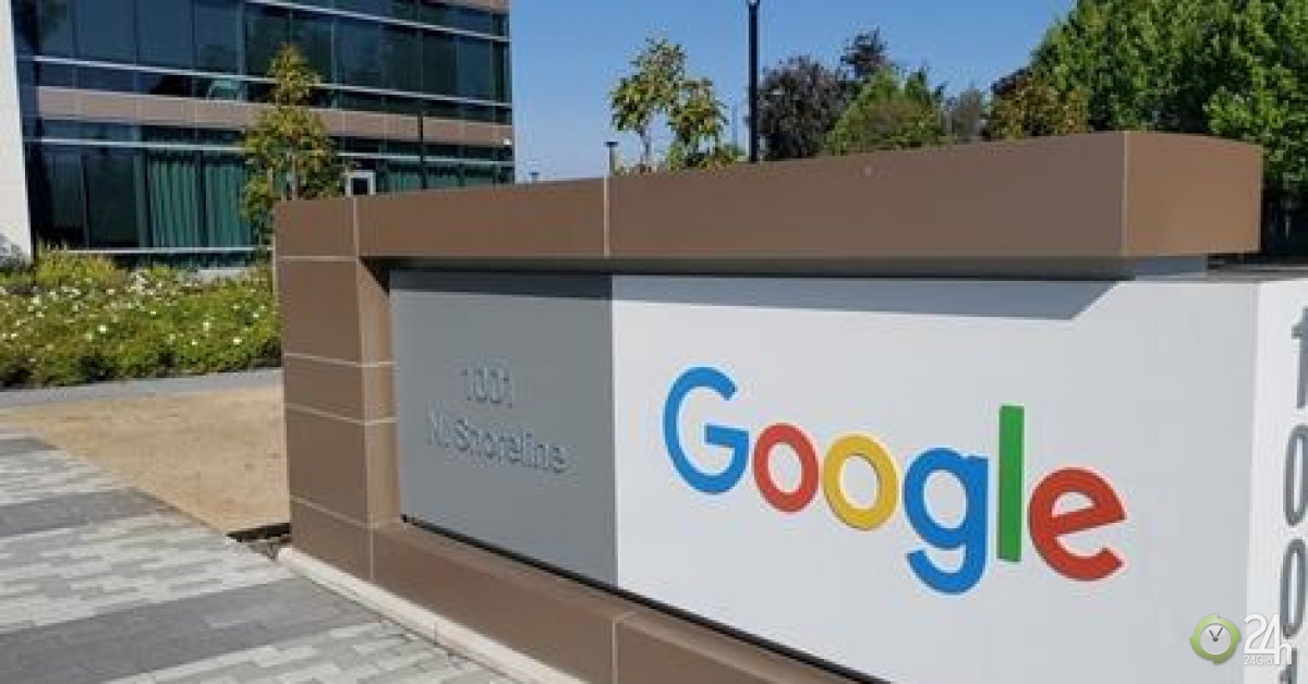 Thực hư việc Google thao túng kết quả tìm kiếm