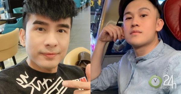 Xem VN đấu Thái Lan, sao Việt huỷ show, em trai Hoài Linh nói điều không ngờ - Ngôi sao