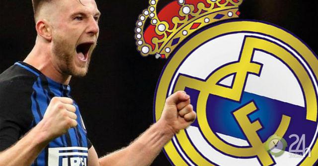 Tin HOT bóng đá sáng 19/11: Siêu kinh điển Real - Barca vì mục tiêu hụt MU