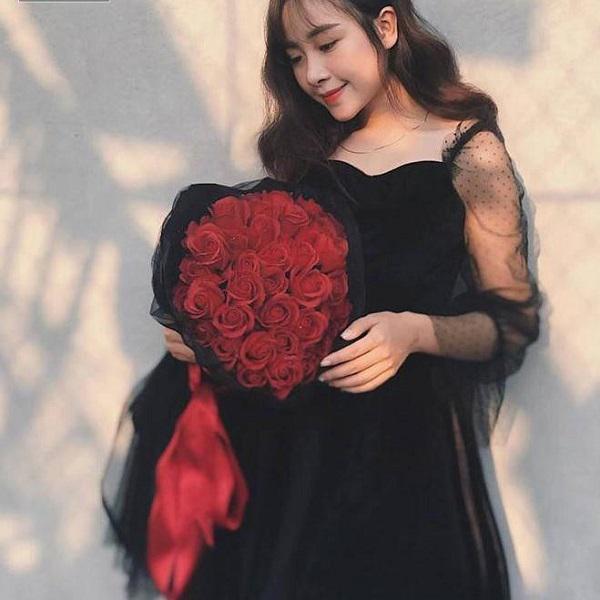"""Ngẩn ngơ ngắm nhan sắc 5 cô giáo """"xinh nhất Việt Nam"""" - 12"""