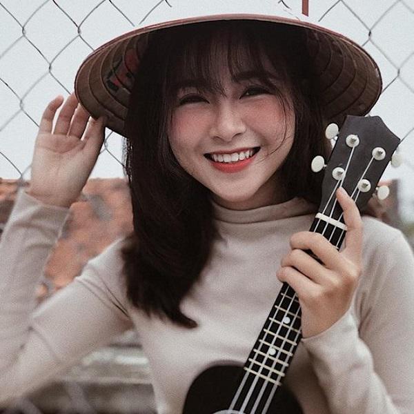 """Ngẩn ngơ ngắm nhan sắc 5 cô giáo """"xinh nhất Việt Nam"""" - 10"""