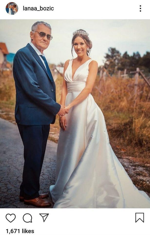 Cái kết chua chát của cụ ông 74 tuổi ham lấy vợ trẻ mới 21 tuổi - 4