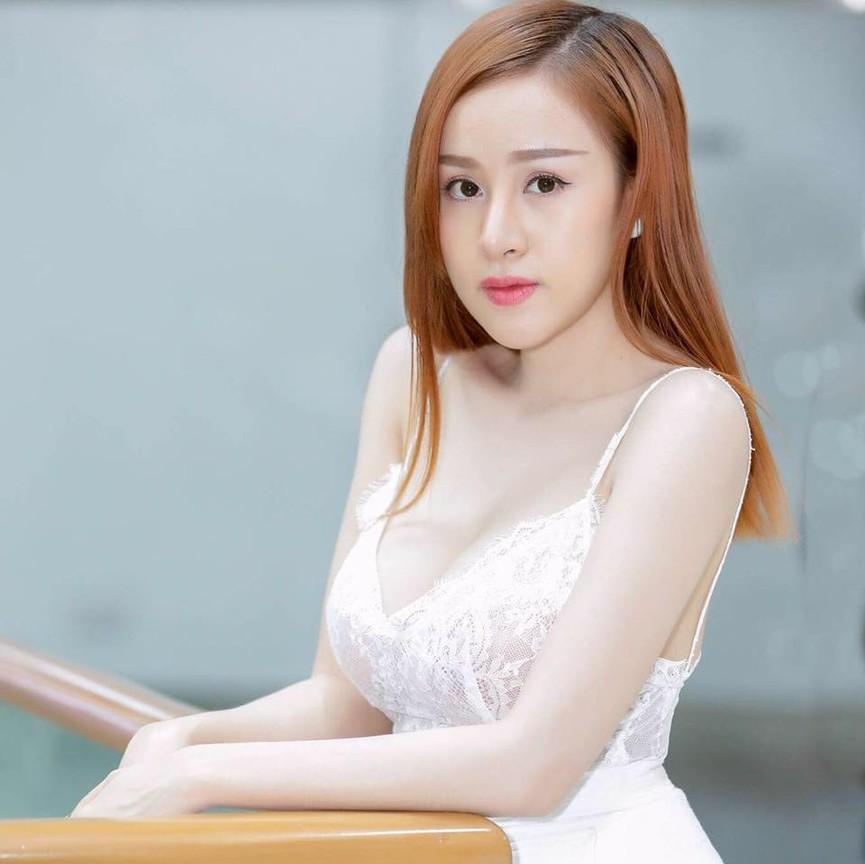 Bà Tưng khoe sở hữu 2, 3 căn nhà và 1 miếng đất ở Sài Gòn: Sự thực ra sao? - 3