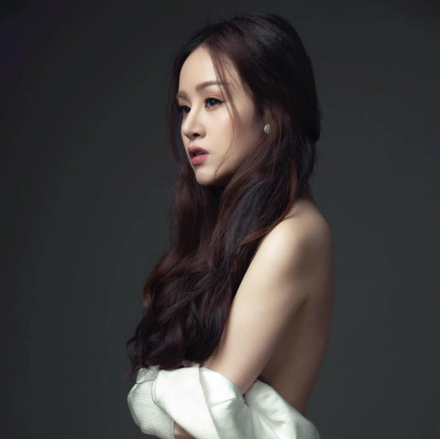Bà Tưng khoe sở hữu 2, 3 căn nhà và 1 miếng đất ở Sài Gòn: Sự thực ra sao? - 4