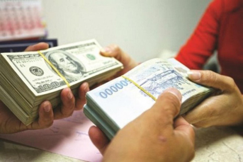 """Sẽ không còn tình trạng """"đổi 100 USD bị phạt 90 triệu đồng"""" - 1"""