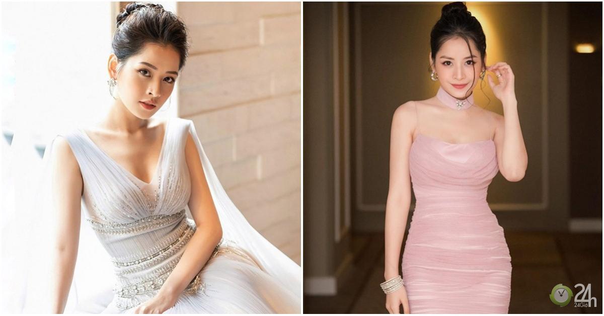 """Sao Việt được báo Trung tung hô """"đệ nhất mỹ nữ"""" có hơn 10 triệu người theo dõi là ai? - Ngôi sao"""