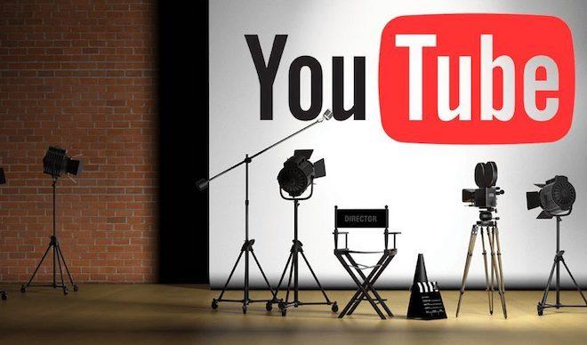 Giới trẻ làm điều không thể: YouTuber triệu fan, gamer thu nhập tiền tỉ