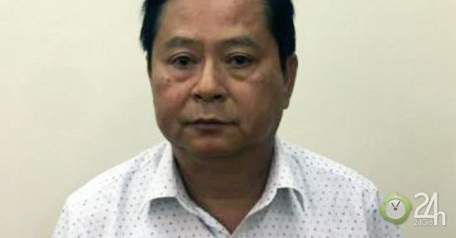 UBND TP.HCM chỉ đạo khẩn về kiến nghị liên quan vụ án ông Nguyễn Hữu Tín - Tin tức 24h - kết quả xổ số tphcm