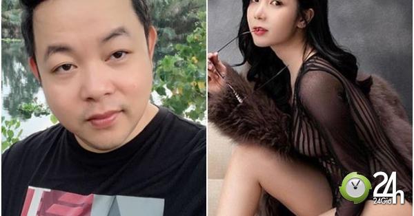 Giữa ồn ào Quang Lê hẹn hò vợ cũ của Hồ Quang Hiếu, Thanh Bi tung ảnh nóng bỏng - Ngôi sao