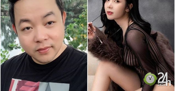 Sau 2 năm chia tay, Thanh Bi ngày càng nóng bỏng, Quang Lê thì sao? - Ngôi sao