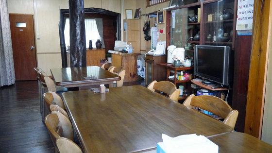 Nhắm mắt liều mình ăn thử đặc sản rắn độc ở Okinawa - 4