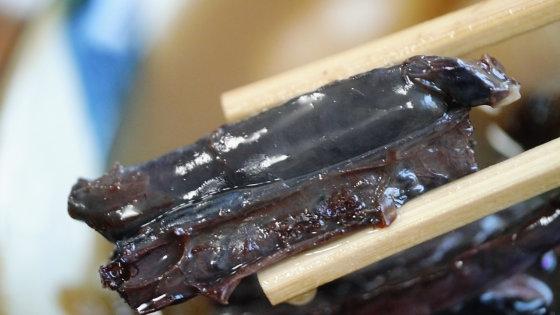 Nhắm mắt liều mình ăn thử đặc sản rắn độc ở Okinawa - 8