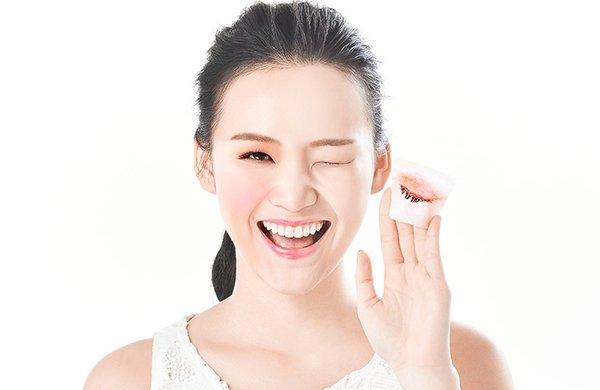 Cách chăm sóc da mặt hàng ngày đúng cách tại nhà hiệu quả