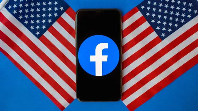 """2019 là năm """"khó thở"""" ngay cả với Apple, Samsung và Facebook - 2"""