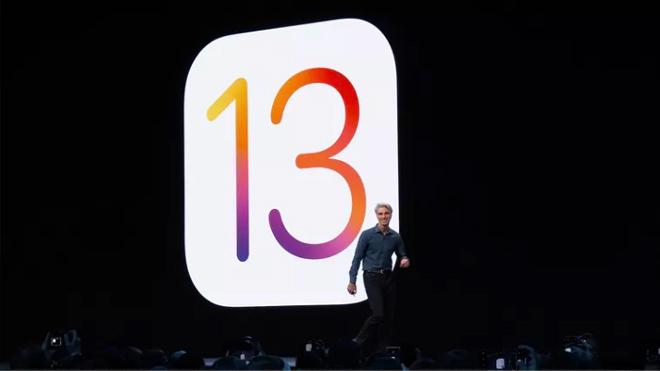"""2019 là năm """"khó thở"""" ngay cả với Apple, Samsung và Facebook - 7"""