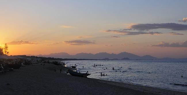 10 trải nghiệm khiến du khách nước ngoài thích thú nhất khi tới Việt Nam - 2