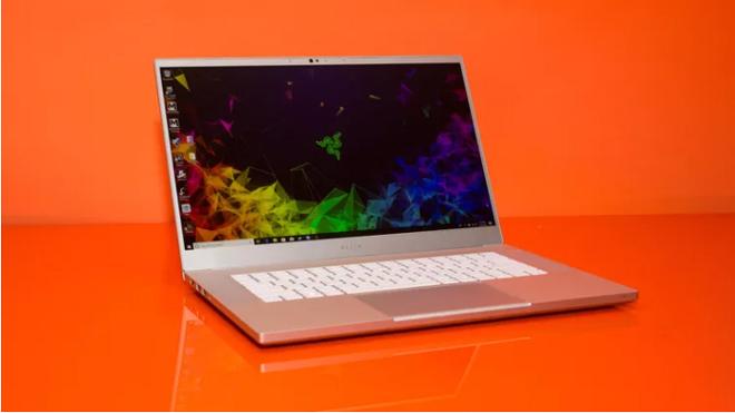 Những chiếc laptop lý tưởng thay thế MacBook Pro 2019, giá rẻ hơn nhiều - 2
