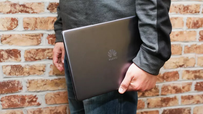 Những chiếc laptop lý tưởng thay thế MacBook Pro 2019, giá rẻ hơn nhiều - 6