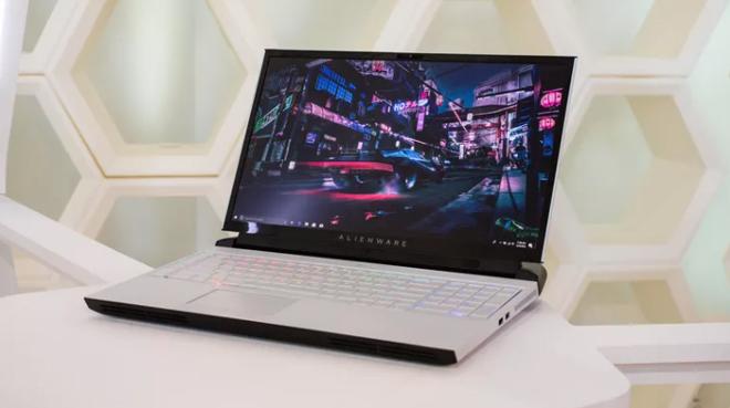Những chiếc laptop lý tưởng thay thế MacBook Pro 2019, giá rẻ hơn nhiều - 5