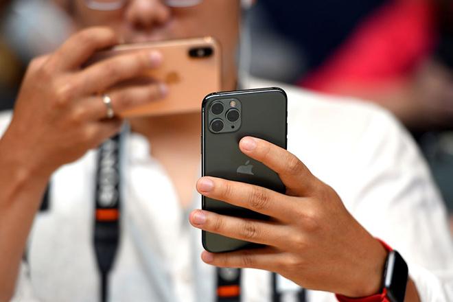 Lý do nào giúp Apple xuất xưởng hơn 100 triệu iPhone 12 chỉ trong năm 2020? - 2