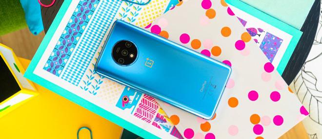 Top smartphone tốt nhất do người tiêu dùng bình chọn năm 2019 - 8