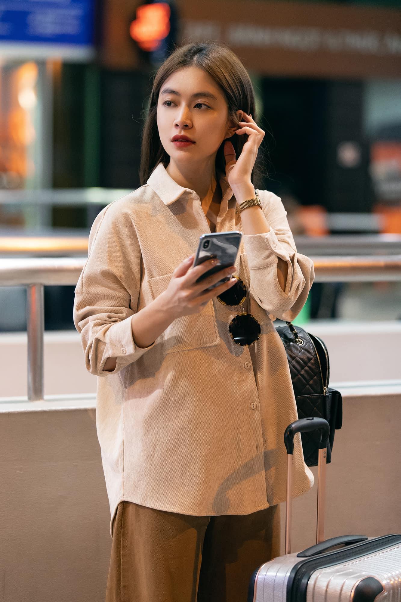 Hoàng Thuỳ Linh tiết lộ điều bất ngờ sau 10 năm vướng ồn ào lộ clip nóng