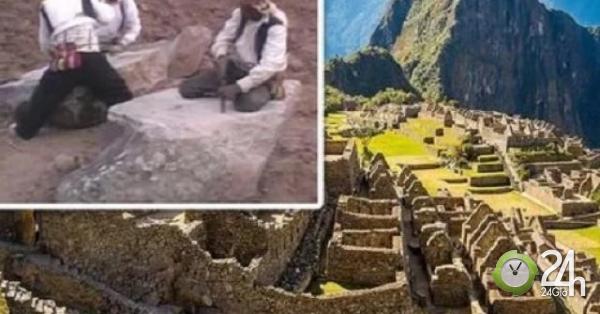 Loại lá cây bị cấm ngày nay từng giúp đế chế Inca phát triển rực rỡ-Thế giới