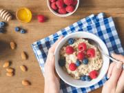 Ăn đường như thế nào để không bị béo?