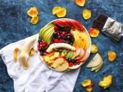 Ăn kiêng bằng chuối như thế nào để giảm cân hiệu quả?
