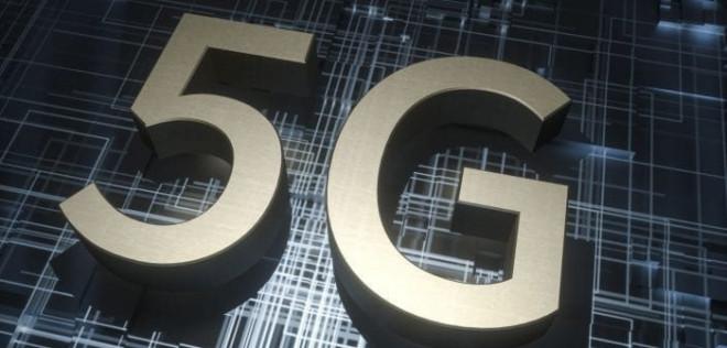 Pháp và Đức không có kế hoạch loại trừ Huawei khỏi hợp đồng 5G