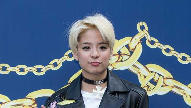 5 bí quyết dưỡng da luôn mềm mịn, căng mướt của các idol Hàn Quốc - 5
