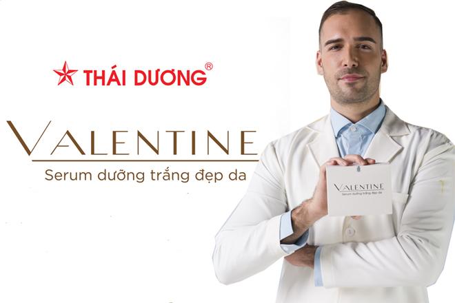 Serum Valentine – mở đường cho làn sóng ứng dụng AH-8 trong điều trị nếp nhăn, lão hóa da - 2
