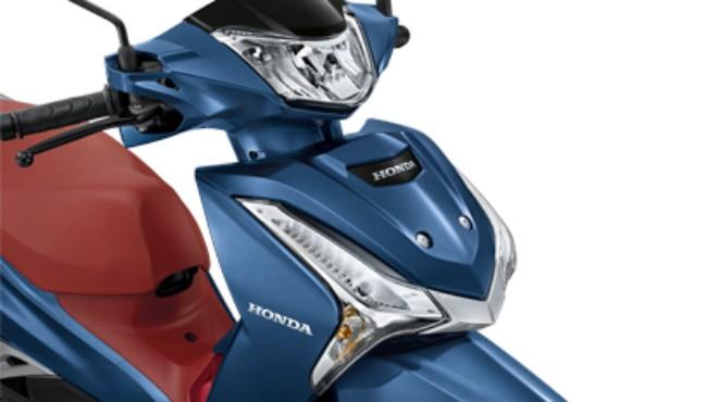Những điều cần biết trước khi mua 2020 Honda Wave 125i Thái Lan - 13