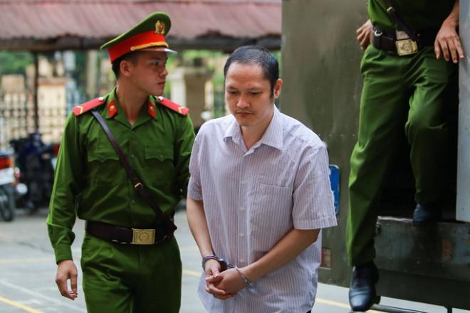 Gian lận thi cử ở Hà Giang: Bộ Công an điều tra kỳ thi năm 2017 và có thể mở rộng năm 2015, 2016 - 1