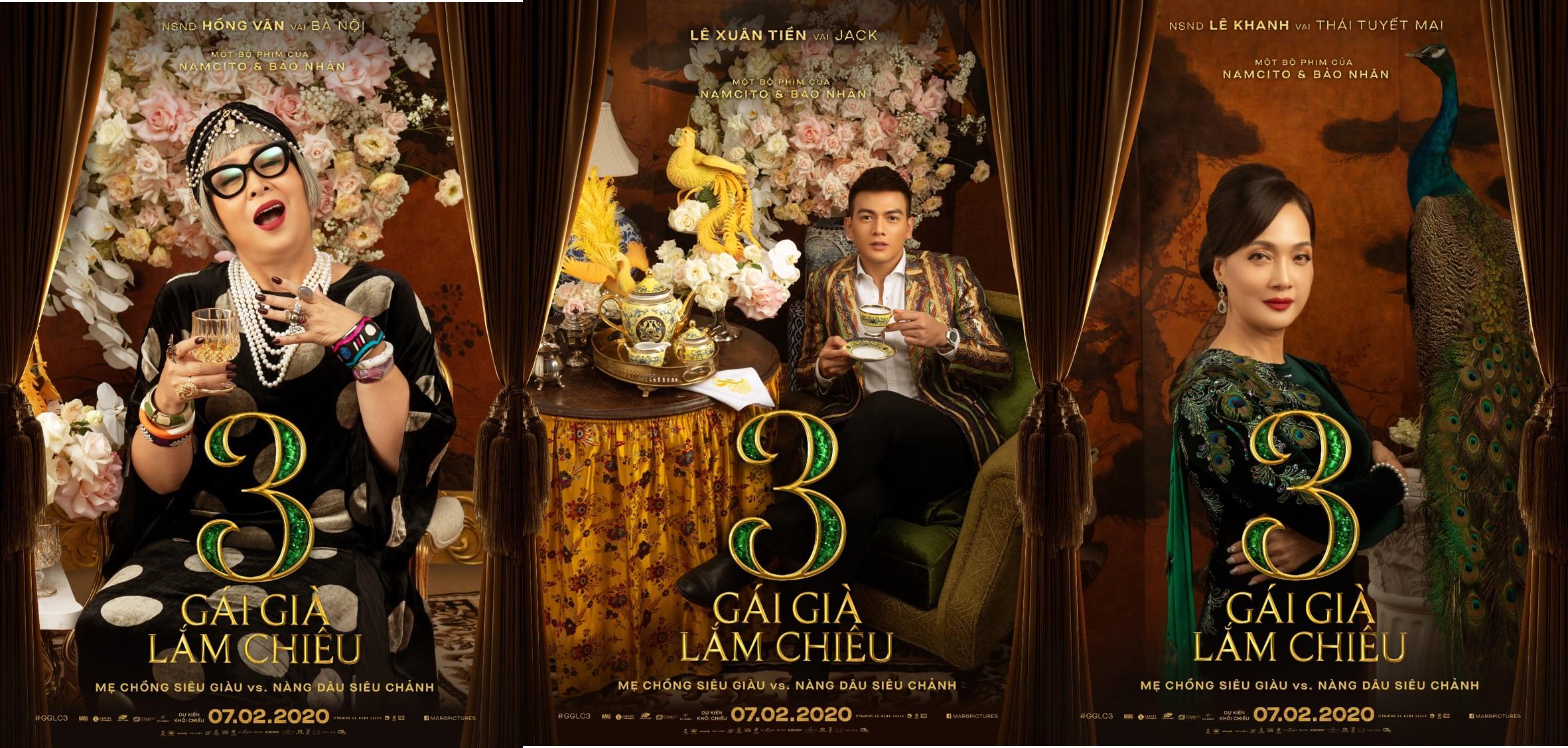 """""""Phi công trẻ"""" của Ninh Dương Lan Ngọc là thiếu gia giàu có bậc nhất xứ Huế? - 8"""