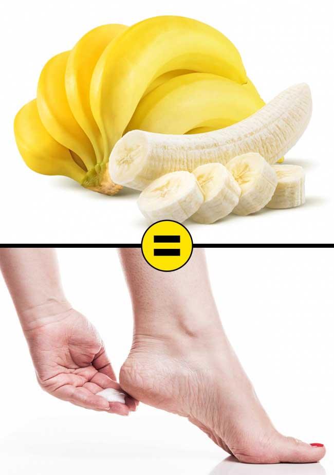 9 cách đơn giản chữa nứt gót chân cực nhanh mùa hanh khô - 3