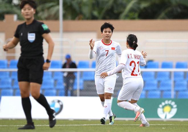 Thủ tướng nhắc tên U22 Việt Nam trong thư gửi Đoàn Thể thao VN tại SEA Games 30