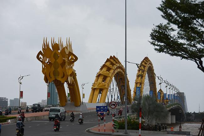 Những điểm đến hút khách Tây nhất Đà Nẵng - hình ảnh 5