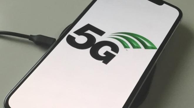 Sẽ chỉ có 2 trong 4 mẫu iPhone 12 hỗ trợ 5G tần số cực cao - 1