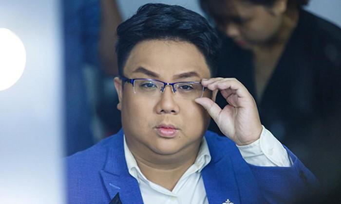 Anh rể Hoài Lâm bị mẹ đơn thân tố quỵt tiền lương - 1