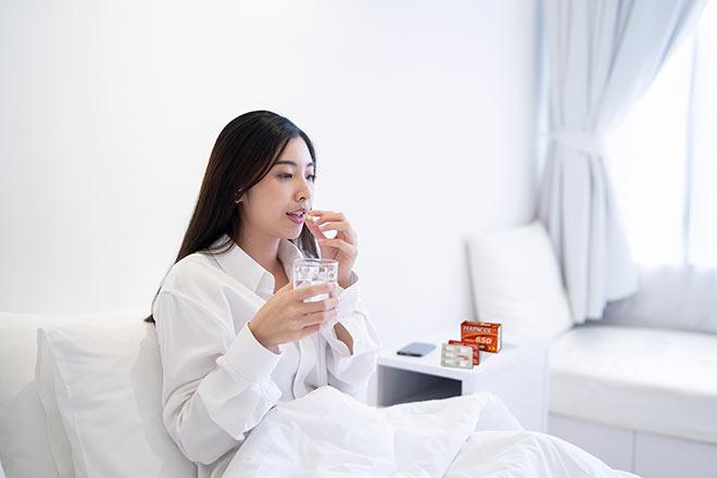 Thuốc hạ sốt 'made in Vietnam' rộng cửa xuất khẩu sang Nhật Bản - 2