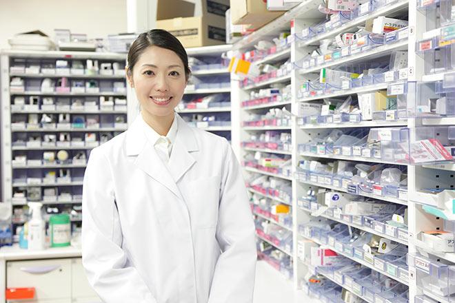 Thuốc hạ sốt 'made in Vietnam' rộng cửa xuất khẩu sang Nhật Bản - 1