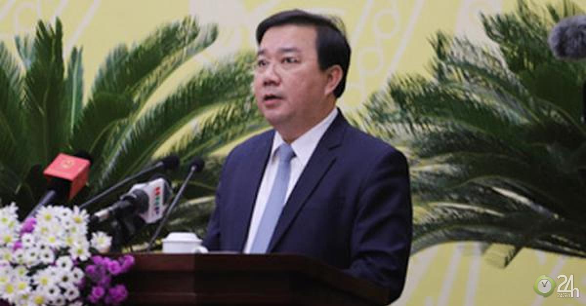 """Vụ học sinh trường Gateway tử vong: Ngành giáo dục Hà Nội nhận """"một phần trách nhiệm"""" - Tin tức 24h"""