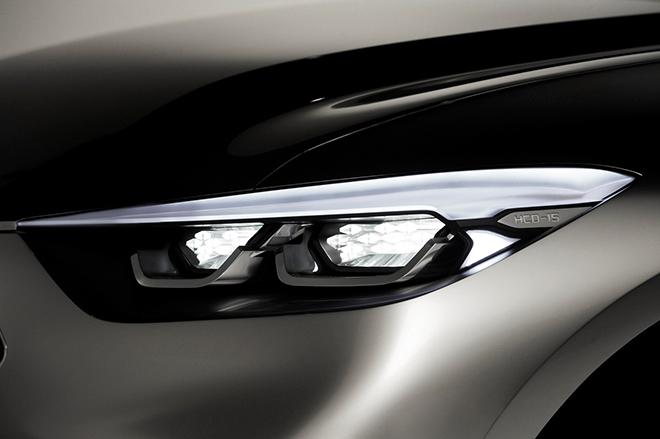 Lộ ảnh xe bán tải của Hyundai chính thức chạy thử trên đường phố - 7