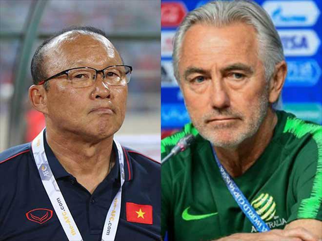 HLV Á quân World Cup thua thầy Park bị sa thải, siêu HLV Nishino có run?