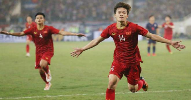 """U22 Việt Nam đấu trận """"sinh tử"""" U22 Thái Lan: Kỳ tích đại thắng 4-0 có lặp lại?"""