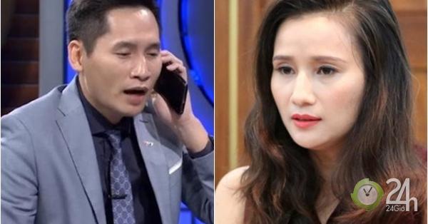 """Trước Quốc Khánh, nhiều MC cũng từng """"sẩy miệng"""" trên sóng truyền hình - Giải trí"""